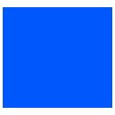 Gfii logo icon
