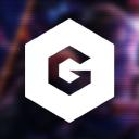 Gfinity logo icon