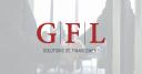 Groupe Financier Laplante logo
