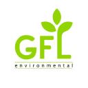 Gfl Environmental Inc logo icon
