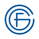 Gordon Flesch Company logo icon