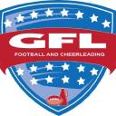 Gfl Sports logo icon