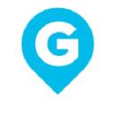 G Fluence logo icon