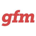 Gfm logo icon
