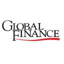 Global Finance Magazine logo icon
