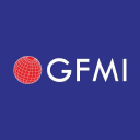 Global Financial Markets Institute logo icon