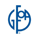 Government Finance Officers Association logo icon
