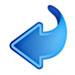 Gfr Pharma logo icon