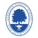 Garrison Forest School logo icon