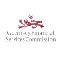 Guernsey Financial Services Commission logo icon