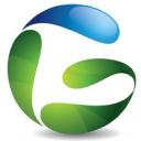 Gfsc Group logo icon