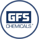 GFS Chemicals Inc logo