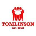 G F Tomlinson Group Ltd logo icon