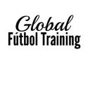 Gft Skills logo icon