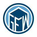 Greater Fort Worth Association Of Realtors® logo icon