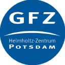 Gfz logo icon