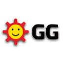 Gg logo icon