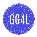 GG4L Connect