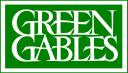 GREEN GABLES DESIGN & RESTORATION, INC logo