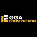 GGA Construction-logo