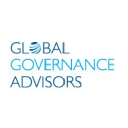 Global Governance Advisors on Elioplus