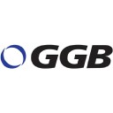 GGB Bearings, Inc. - Send cold emails to GGB Bearings, Inc.