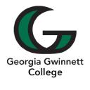 Ggc logo icon