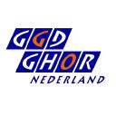 Ggdghor logo icon