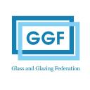 Ggf logo icon