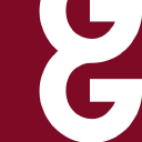 Gg Family Law logo icon