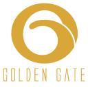 Golden Gate logo icon