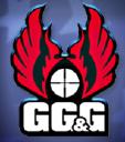 Gg&G logo icon