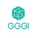 Gggi logo icon