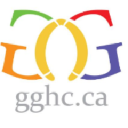 Greater Golden Horseshoe Consultants logo
