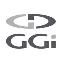 GGI | Geneva Group International - Send cold emails to GGI | Geneva Group International