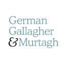 German logo icon