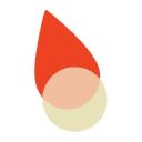 Garden Gnome Software logo icon