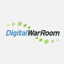 DIGITAL WARROOM - Send cold emails to DIGITAL WARROOM
