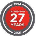 Ggp Consult logo icon
