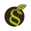 Gulden Röttger logo icon