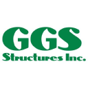 Ggs Structures logo icon