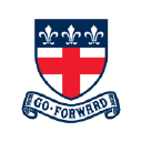 Guildford Grammar School logo