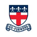 Guildford Grammar School logo