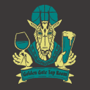 Golden Gate Tap Room & Grill logo icon