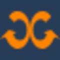 G&G Technologies logo icon