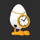 ggtimer.com logo icon