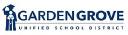 Garden Grove Unified School District logo icon
