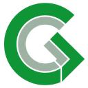 Ggw logo icon