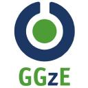 Ggze logo icon