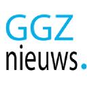 Ggznieuws.Nl logo icon